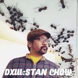 DXIII: Stan Chow