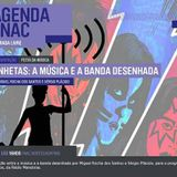 RM_Vinhetas_#032-Musica_e_BD