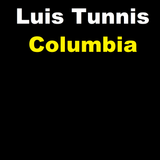 Columbia (Extended Mix)