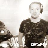 Jay Sauce - The 2012 MixTape