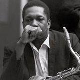Gary Giddins' Post-War Jazz: An Arbitrary Road Map, 1960-1967