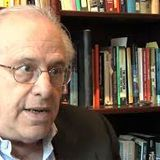 Radio Free Brighton: Richard D Wolff Economic Update 27-8-15