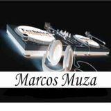 DJ Marcos Muza Set Mix Janeiro 2016.mp3(41.7MB)