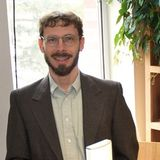 Academic Excellence with Alex Woodring - Jonathan Andreas, Ph.D.