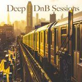 Deep DnB Sessions 95-97 Mix