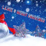 L.A.Dee @ Merry Christmas 24.12.2014