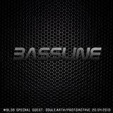 Soulearth LIVE & Protoactive LIVE BL39