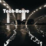 TechHouse Mix (Twitch Session) - 25-01-2016
