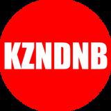 Kutuzov - KZNDNB 06/02/2017