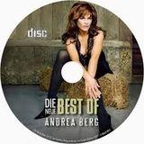 Andrea Berg Die neue Best of