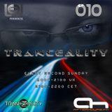 Tranceality 010 AH.FM
