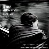 Black January - ShShcast