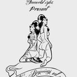 Stephan Mercury Tastemakers inc & Immortal Vybz presents new beginnings vol 1