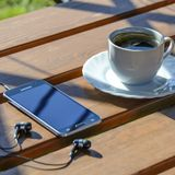 Fresh Café - zenés magazinműsor nem csak délutánosoknak