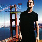 Sasha - GU 009 - San Francisco (CD 1)