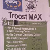 Troost Max // vol. 4