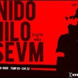 #S05E32 SONIDO VINILO con JoseVM [18May2017]