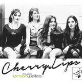 CherryLips en La Hora Punta