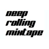 iocatse - Deep Rolling Mixtape 1