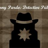 Johnny Pardo: Detective Publico - Episodio III