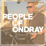 PEOPLE OF ONDRAY 035