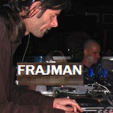 Frajman - live in Aquarius [xx.05. 1997]