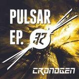 Pulsar Podcast Episode 32 // 9.3.15
