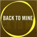 Rave Dj aka Flashback - Back To Mine Mixtape