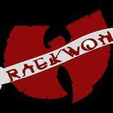 Raekwon -Only Built 4 Cuban Linx_.