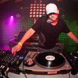 DJ Dair live @ Gravity with MC Mallard - Breakbeat Hardcore (Side 1)