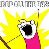 BassDroppings
