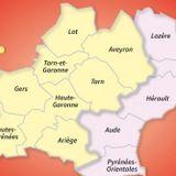 Le point sur les régionales 2016 (listes, fonctionnements, enjeux...)