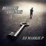 HEADPHONES & LIQUID BASS 43 - BEDTIME DREAMS 5 - MAR 2018 -  RECOMMENDED D&B