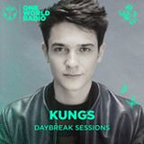 Kungs - Tomorrowland One World Radio Daybreak Sessions (Solveig & Friends Takeover)
