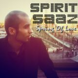 Spirit SAAZ - Spring Of Love