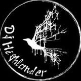 DJ Highlander - Falling Orbit Mix