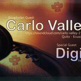 Digital Noise - Progressive Planet Broadcast #045 May 2013