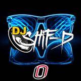 DJ Shif-D LIVE @ UNO Aug 18th • 2016