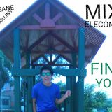 Mix Find You (Kheane Collins Ramirez) 2015