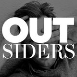 OUTSIDERS Episode 1