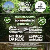 João Pessoa Sustentável #06