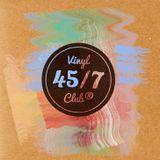 45/7 #23 ARTIST: TIM LOVE LEE