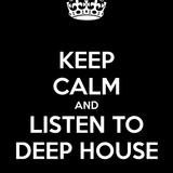 Deep House - 25/01/2015
