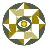Eddie Case & Donor - THE INFERNAL ART Promo Mix [2013.04.05 @ Kablys]