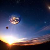 STARLiTE - The Nu DiscoFunk & BossaSoul Sunset Experience
