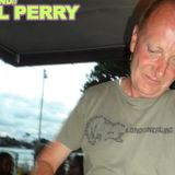 PHILL PERRY live at musikò, jesolo venezia italy 24.08.1994