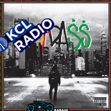 Kings Of Hip Hop- Show 11- 12/02/15 Bio-Digital Jazz, man