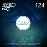 Mateo Paz - Gain vol.124