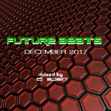 Future Beats December 2017