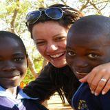 Puntata del 29 Gen.18 - Luna di miele in Sud Africa - Beckett Hotel con Hugh Masekela